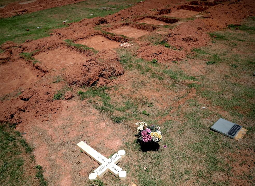 Assassinada líder do Movimento dos Atingidos por Barragens do Brasil