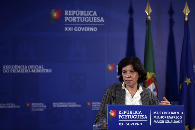 Governo analisa várias medidas para diminuir violência