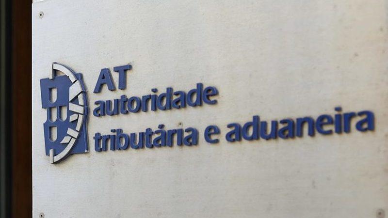 Fisco atribui isenção automática de IMI mesmo que contribuintes falhem entrega do IRS