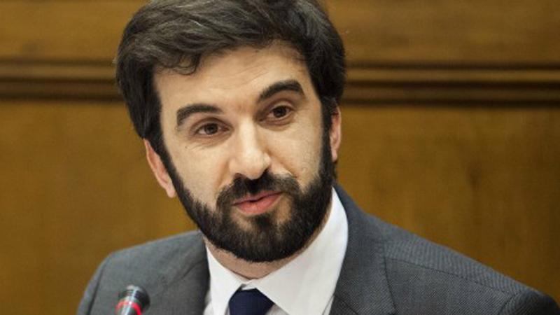 Ministro da Educação vê renovado subsídio de alojamento