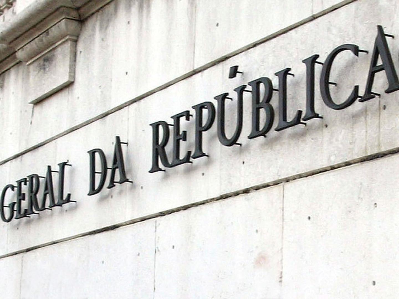 Operação Marquês: PGR anuncia mais seis inquirições nos próximos dias