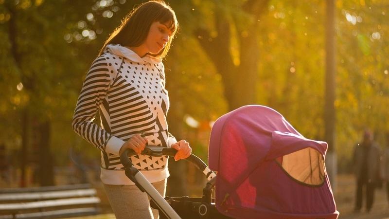 94% das mães precisa de mais tempo para as tarefas. Conheça os números