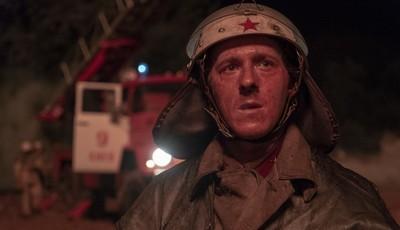 """""""Chernobyl"""", a série do momento: 25 imagens que resumem a primeira temporada"""
