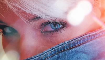 10 dicas para maquilhar os olhos