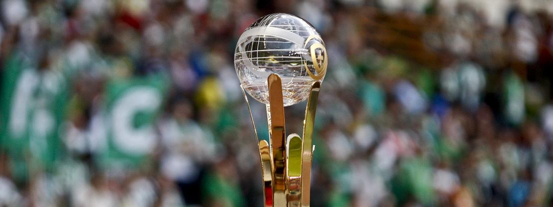 Taça da Liga: Braga procura reconquistar troféu que FC Porto nunca ergueu