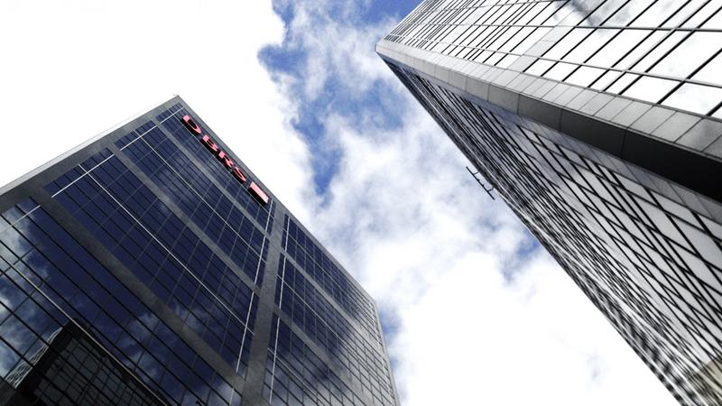 Novo programa do BCE de financiamento (TLTRO III) é benéfico para banca europeia, diz DBRS