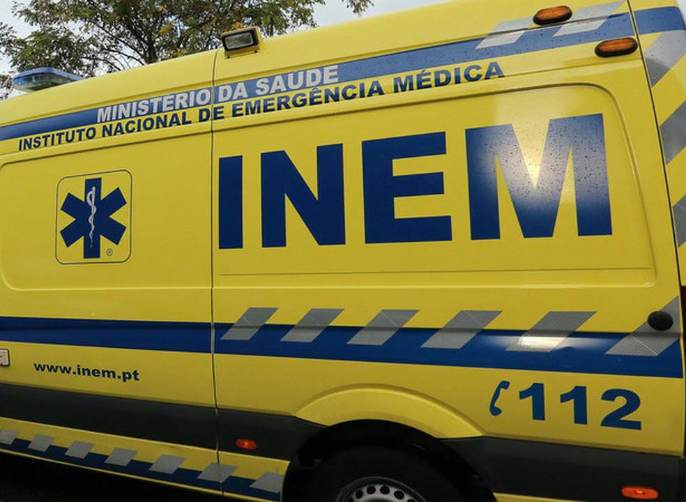 Cinco pessoas mortas por intoxicação em Vila Real