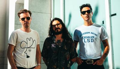 De Diron Animal aos Keep Razors Sharp: seis projetos portugueses atuam no festival holandês Eurosonic