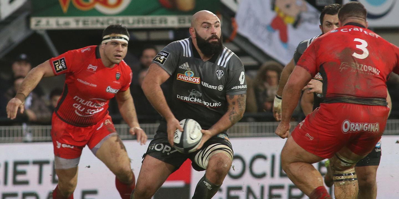 Emigrar: a nova palavra dos jogadores portugueses de rugby
