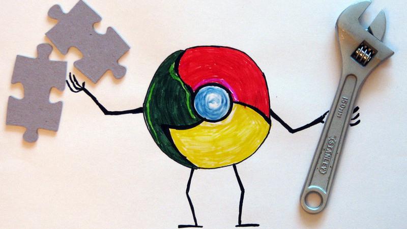 Extensões para instalar hoje no seu Google Chrome