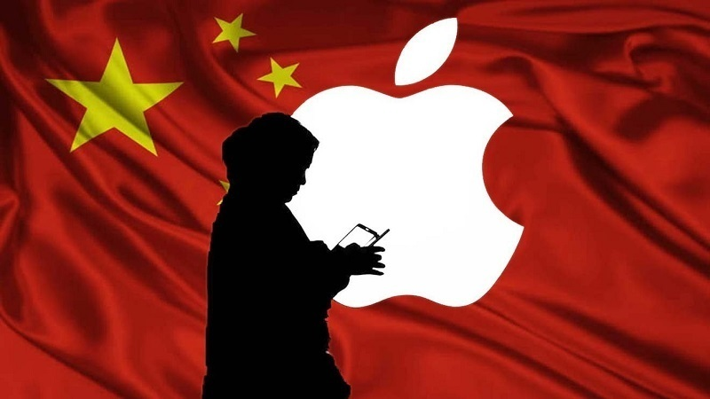 Coronavírus: Apple tem menos de 50% de capacidade para produzir o iPhone 9