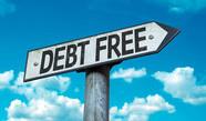 Geringonça governa sem Dívida Pública