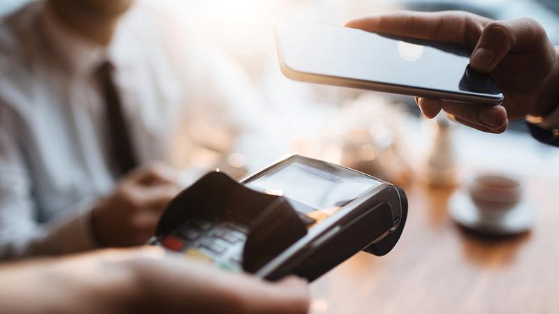 Fórum: a banca à medida dos clientes