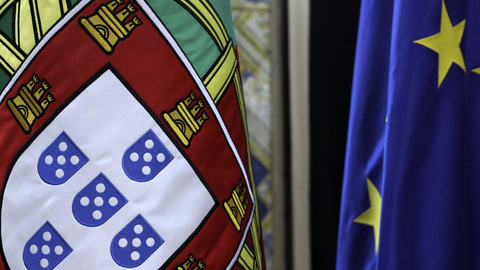 Incêndios: União Europeia diz estar disponível para ajudar Portugal
