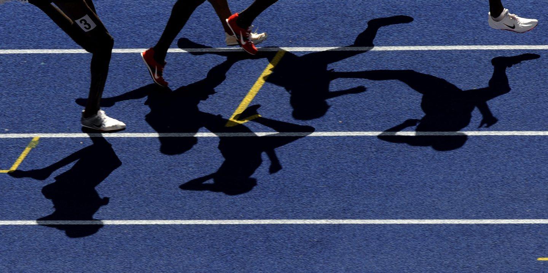 Tribunal Arbitral do Desporto mantém irradiação de três antigos dirigentes do atletismo mundial