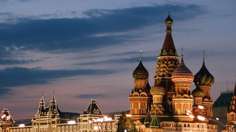 Rússia alerta para crise económica global devido à covid-19 e ao petróleo
