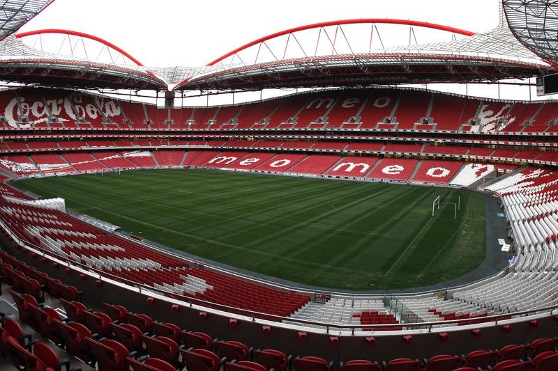 """Benfica sobre comunicado do FC Porto: """"É totalmente falso"""""""