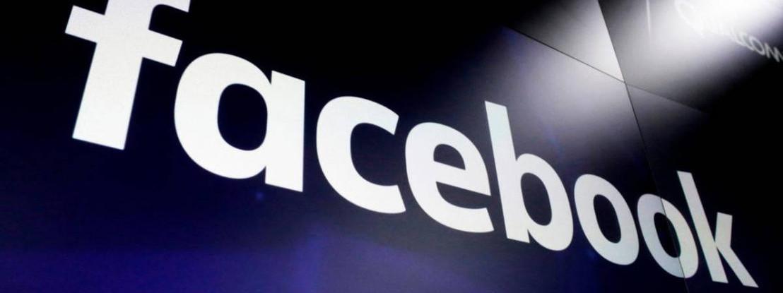Já conhece o novo Facebook? É muito fácil de mudar