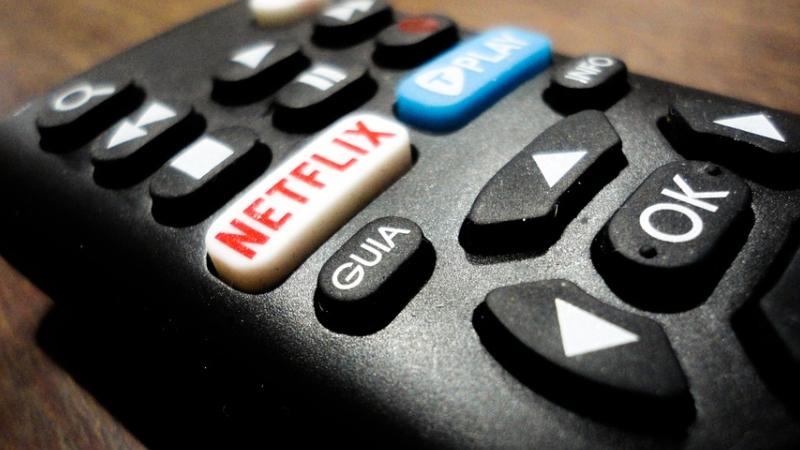 Netflix tem categorias escondidas. Sabe como chegar lá?