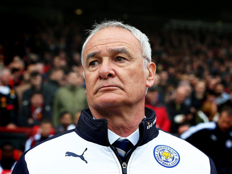 """""""O sonho morreu"""". As palavras do melhor treinador de mundo, que agora está desempregado"""