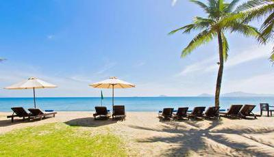 Esta é a cidade de praia mais barata do mundo