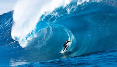 Encontre aqui os melhores surfistas do mundo