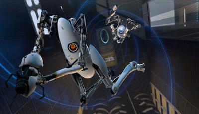 De simuladores avançados até à realidade virtual, encontra tudo neste canal