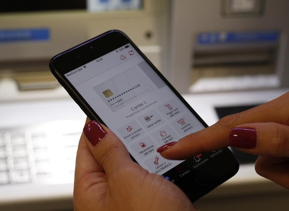 MB WAY: Agora já pode (mesmo) deixar o cartão em casa para ir ao Multibanco