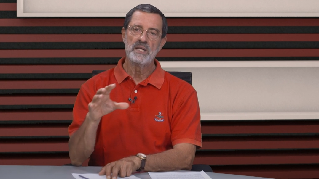 Paulo Cardoso: previsões astrológicas para a semana de 26 de agosto a 1 de setembro
