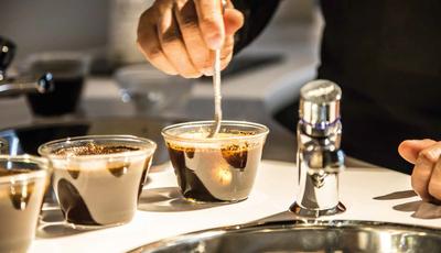 Café reduz o risco de diabetes tipo 2