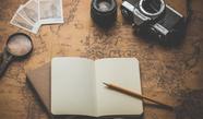 Quatro coisas que me fazem fugir de blogs alheios