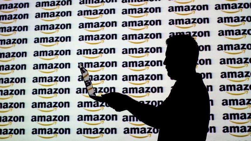 Amazon planeia abrir mais três mil lojas sem funcionários até 2021