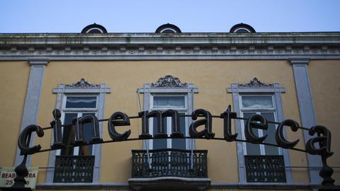 Orçamento de Estado: Cinemateca Portuguesa continua refém das cativações apesar da subida do orçamento