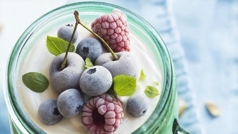 Tudo o que precisa de saber para obter o melhor iogurte caseiro