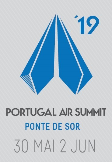 Portugal Air Summit