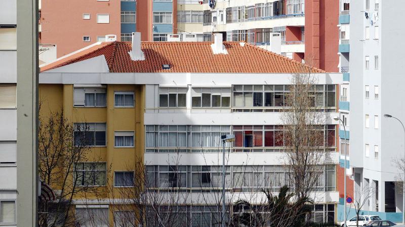 Presidente da República promulga plano de construção e requalificação de residências para estudantes