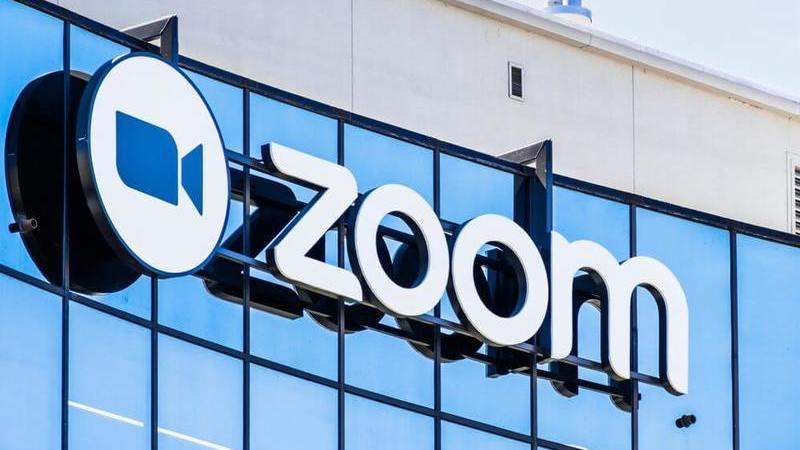 Acionista da Zoom acusa a empresa de esconder falhas de segurança e leva-a a tribunal nos EUA