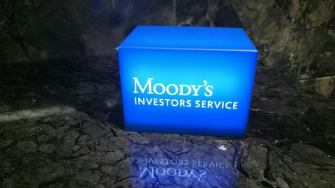 """Moody's afirma que acordo do Brexit é positivo. """"Mas permanecem desafios"""", alerta"""