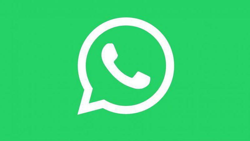 WhatsApp Status chega à versão Web