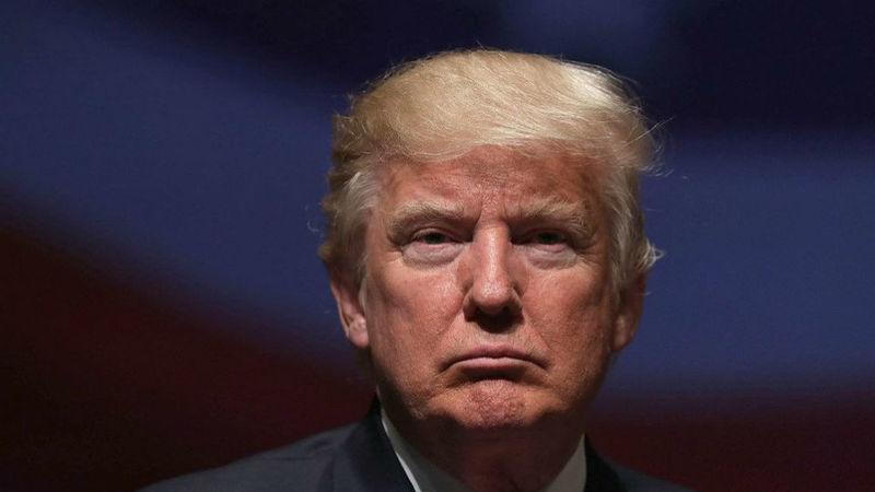 """Trump exige que pare """"a caça às bruxas"""" em reação a testemunho de embaixador"""