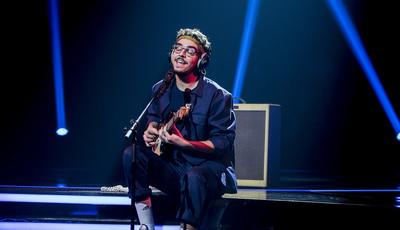 Festival da Canção: Já há um finalista em destaque (segundo as visualizações online)