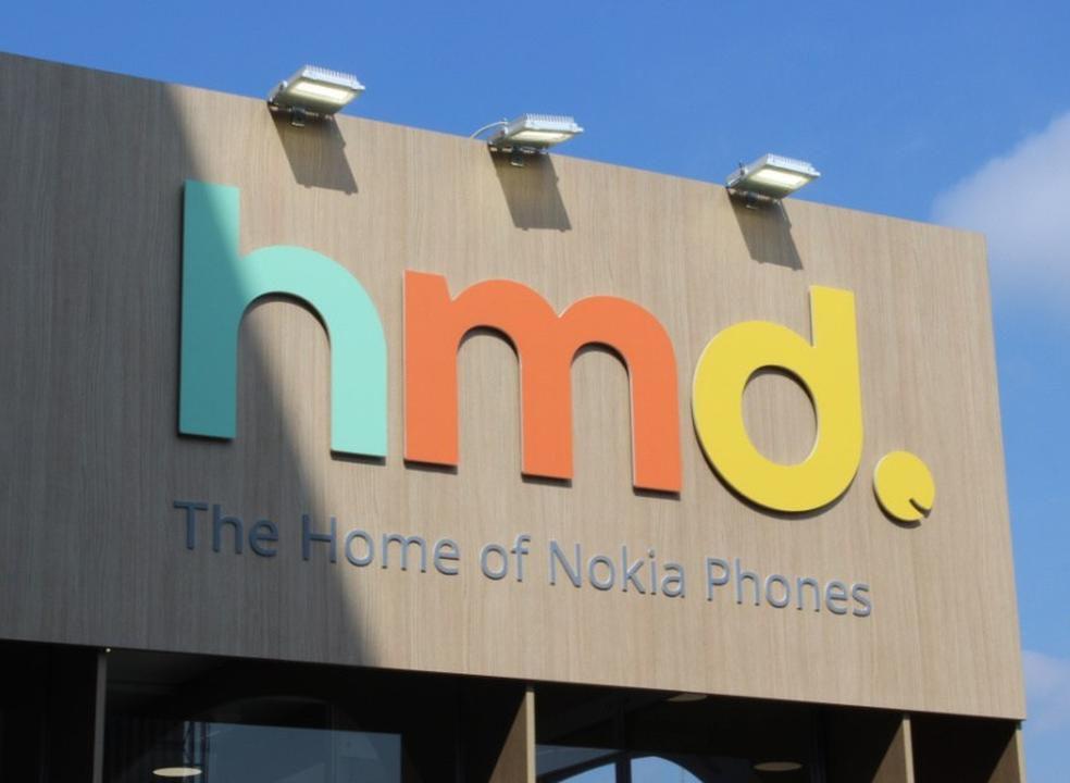 Dados dos smartphones Nokia vão ser transferidos para a Finlândia para maior segurança