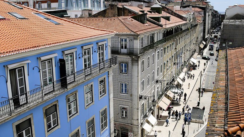 OE2019: APEMIP critica ausência de incentivos ao mercado de arrendamento urbano