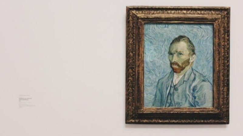 O investimento em arte está a crescer e a deixar de ser elitista