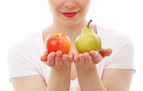 """""""Na alimentação não importa contar as calorias. Antes, olhar para o valor nutricional dos alimentos"""""""