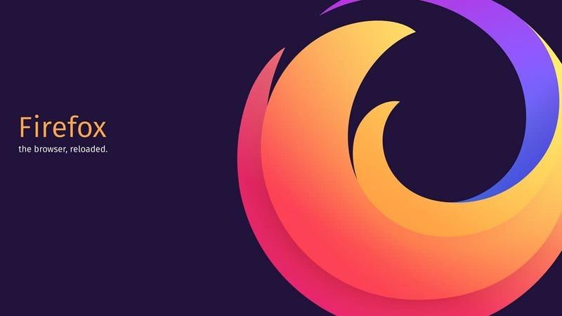 Mozilla trabalha numa função de tradução nativa para o Firefox