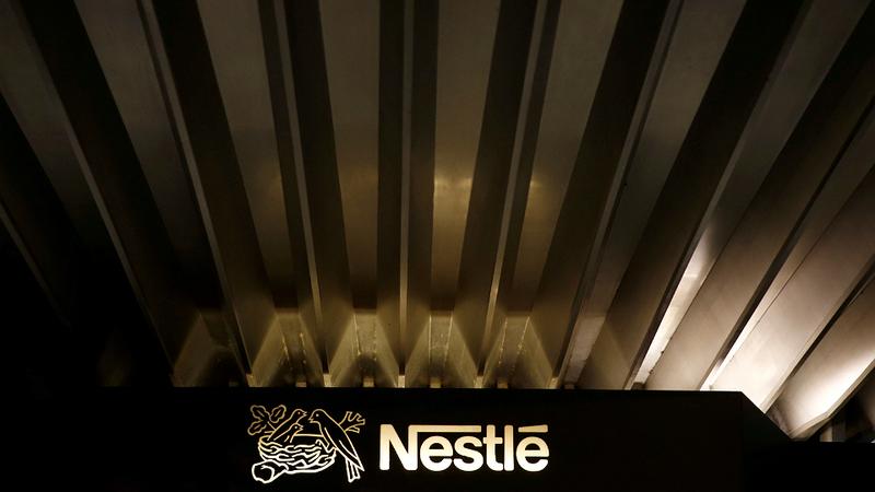 Nestlé diz que Carcavelos não é a única opção para instalar o Business Service