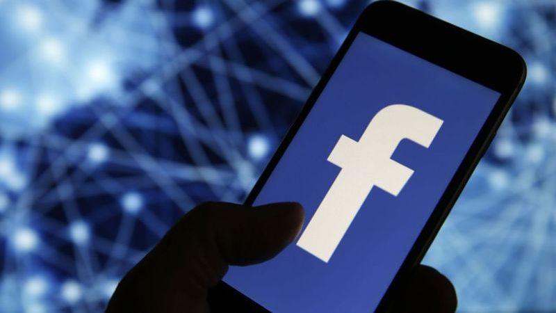 Facebook cria teste de diagnóstico digital para ajudar investigadores a estudar a COVID-19
