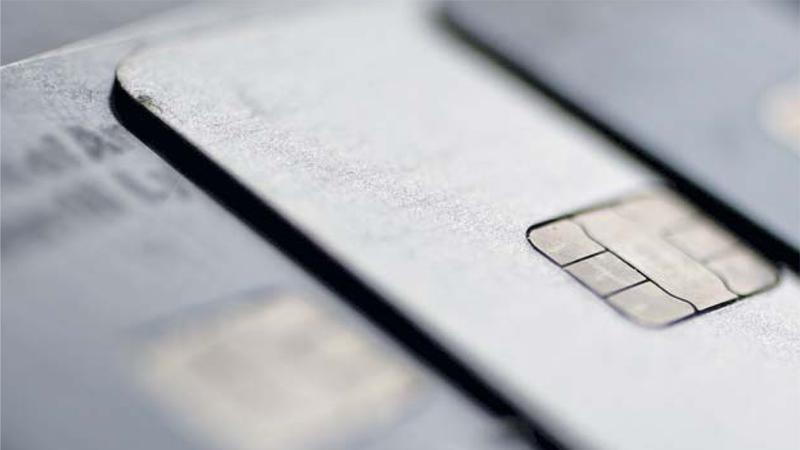 Conheça quais os melhores cartões de crédito (sem ter de mudar de banco)
