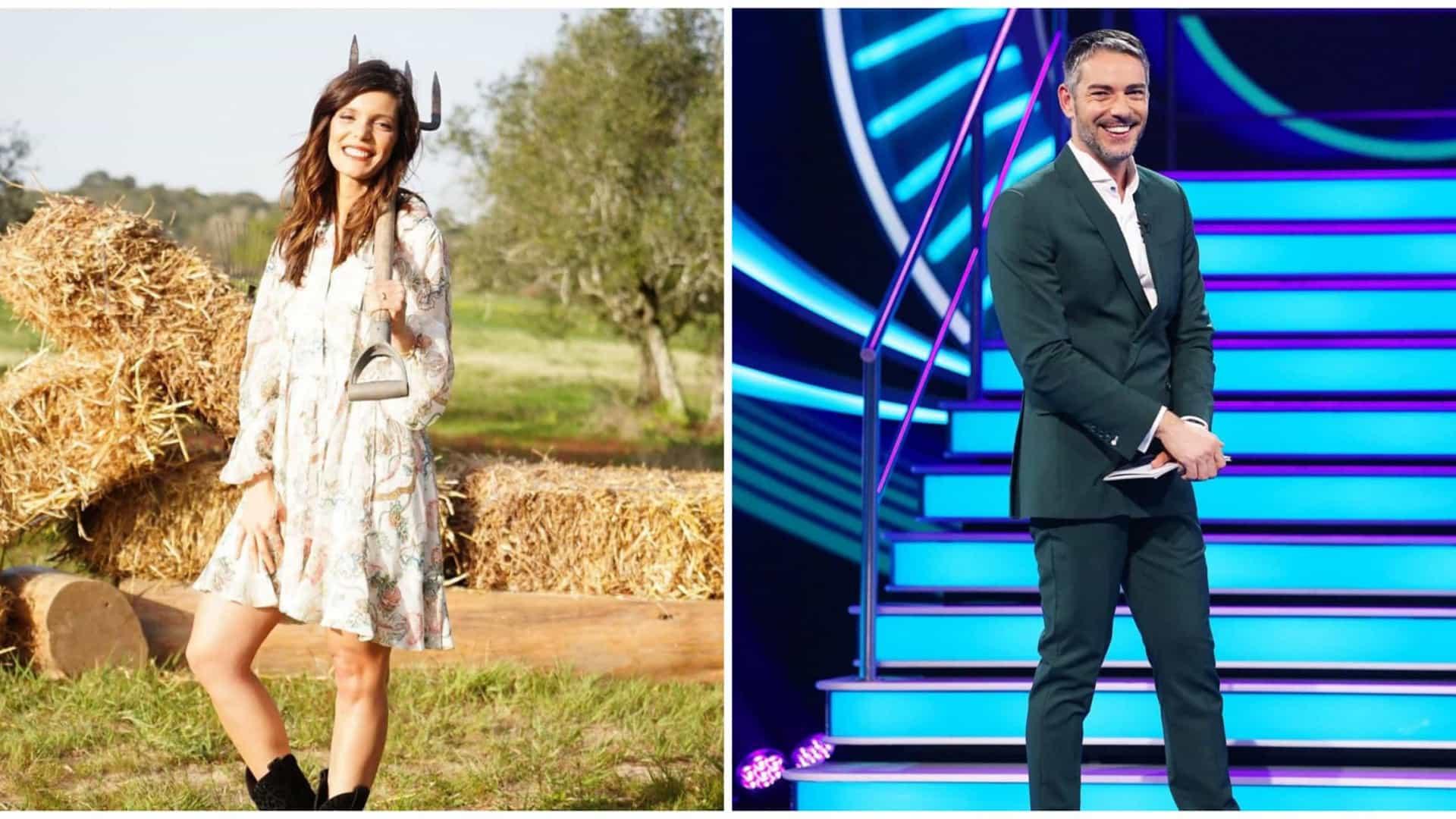 SIC Vs TVI: Reviravolta nas audiências dá vitória ao 'Big Brother'